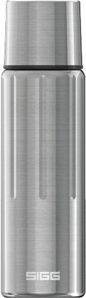 GEMSTONE IBT SELENITE 0.5 L. inkl. Gravur