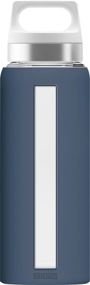 Trinkflasche Dream [0.65 L]. inkl. Gravur