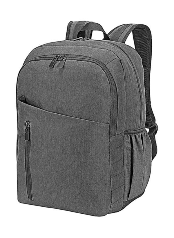 Birmingham Capacity 30L Backpack