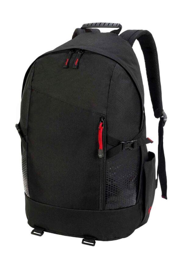 Gran Peirro Hiker Backpack