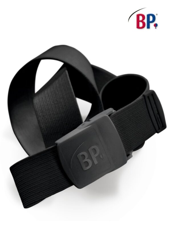 BP® Gürtel schwer entflammbar