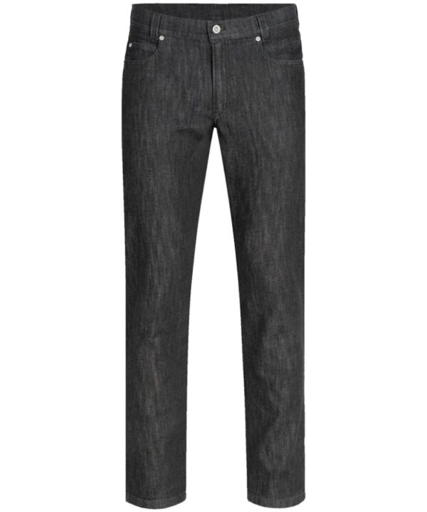 Herren-Jeans RF Casual
