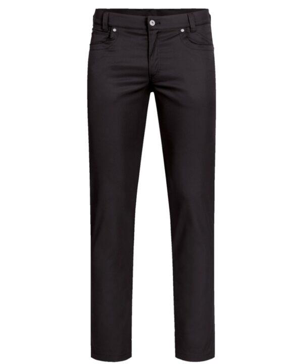 Herren-Hose 5 Pocket RF