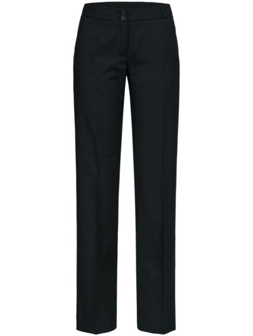 Damen-Hose CF Basic