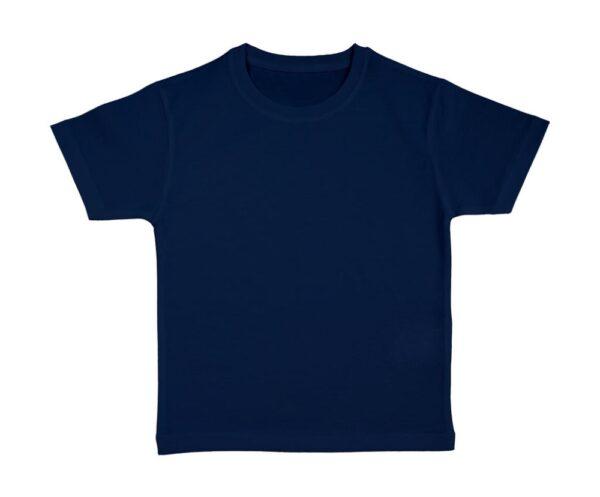 Frog Kid`s Organic Favorite T-Shirt