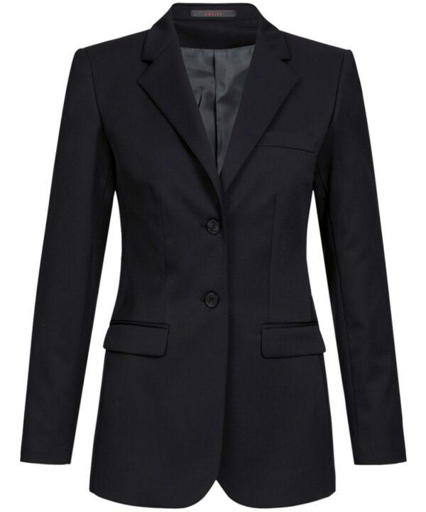Damen-Blazer CF Basic