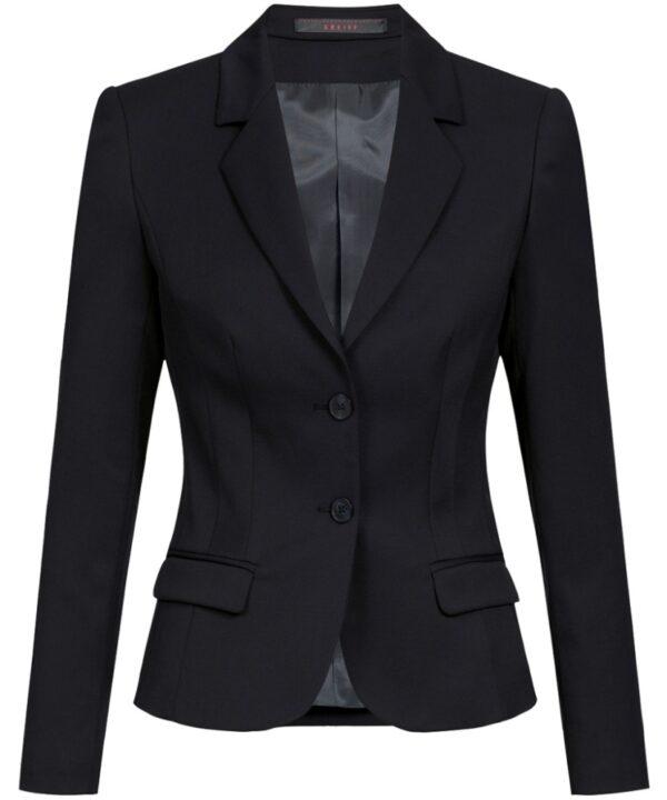 Damen-Blazer SF Basic