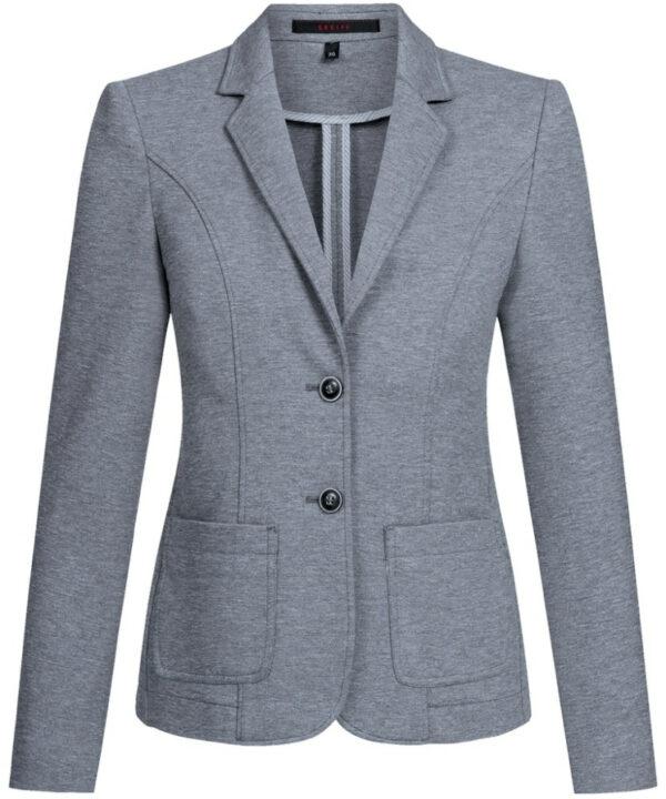 Jersey-Blazer RF Casual