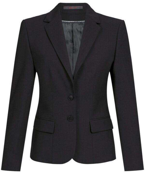 Damen-Blazer CF Premium