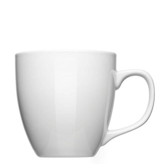 Kaffeebecher Jumbotasse  Form 151