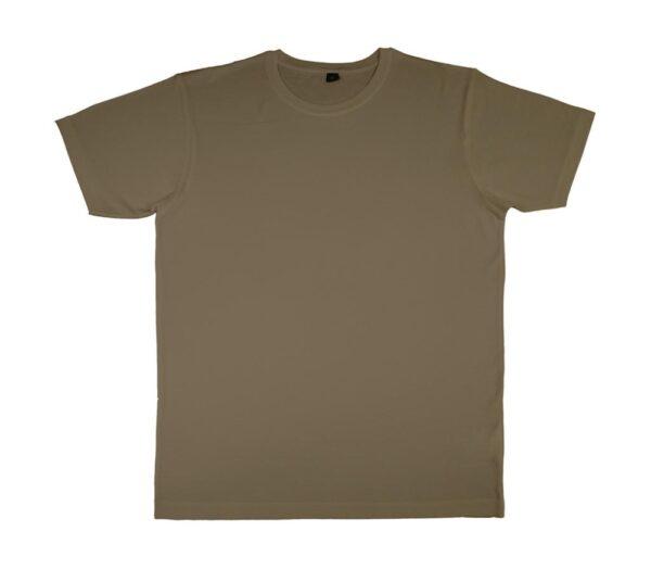 Jack Men`s Viscose-Cotton T-Shirt