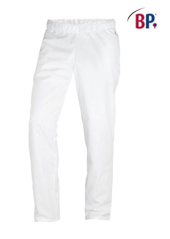 BP® Hose für Sie & Ihn