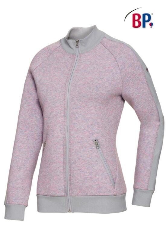 BP® Track Jacket für Damen