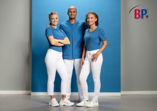 BP® T-Shirt für Damen