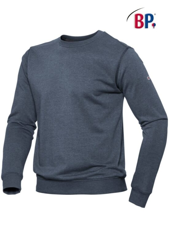 BP® Sweatshirt für Sie & Ihn