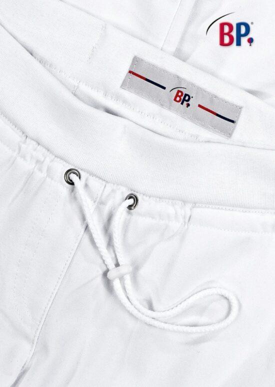 BP® Komforthose für Damen