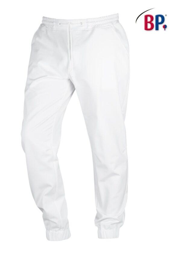 BP® Komforthose für Herren