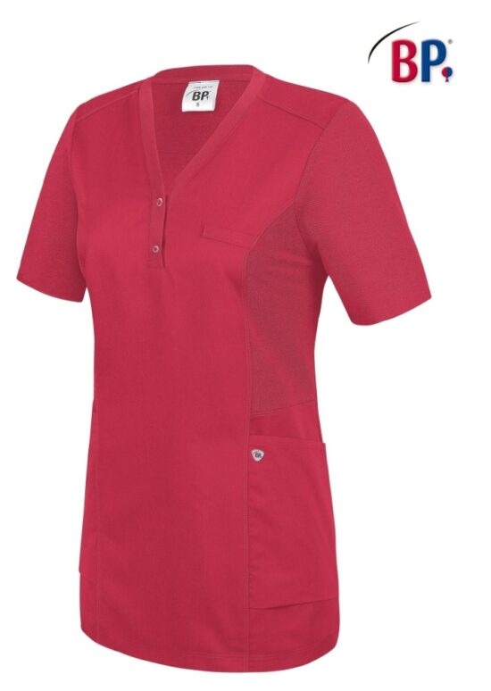 BP® Komfortkasack für Damen