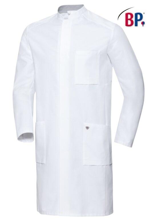 BP® Arztkittel für Herren