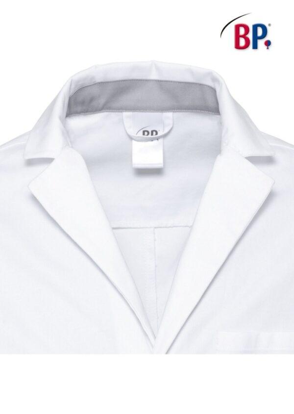 BP® Arztkittel für Damen