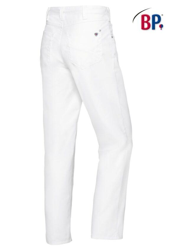 BP® Jeans für Sie & Ihn