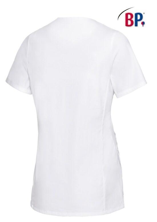BP® Schlupfkasack für Damen