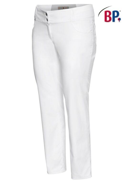 BP® Shape Fit Hose für Damen