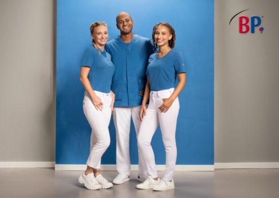 BP® Skinny Jeans für Damen