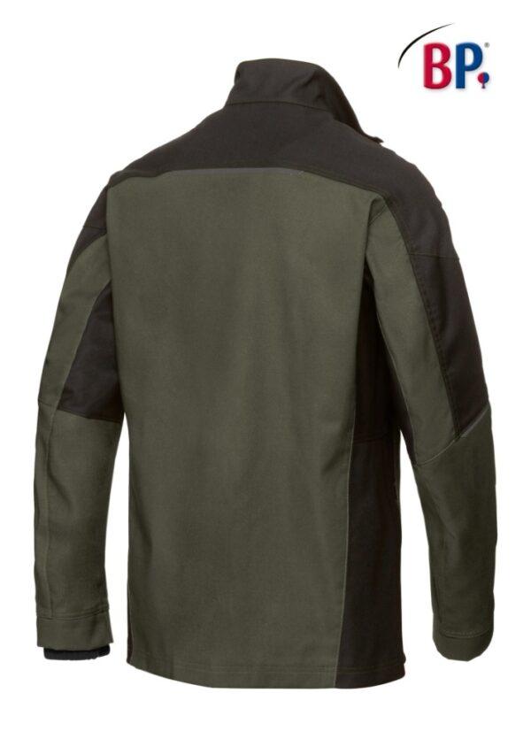 BP® Arbeitsjacke für Herren