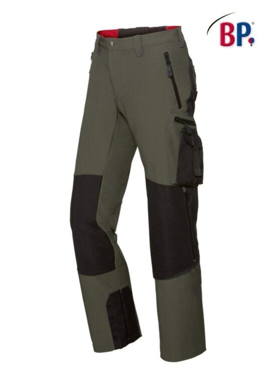 BP® Superstretch-Hose für Herren