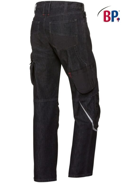 BP® Worker-Jeans