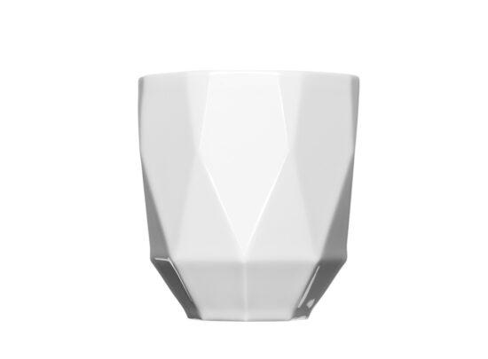 Polygon Becher Form 199