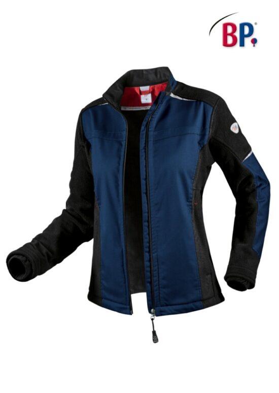 BP® Funktionale Arbeitsjacke für Damen