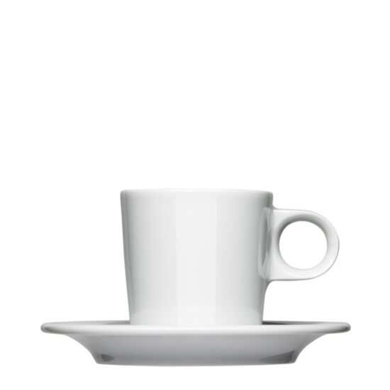 Cappuccinotasse Form 203
