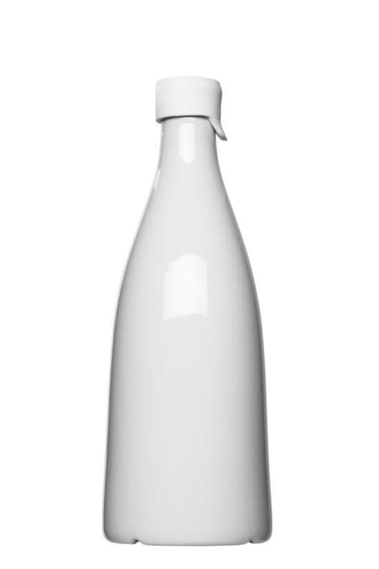 Stream Flask