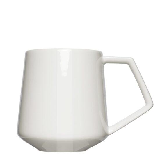 Bone China Kaffeetasse Form 310