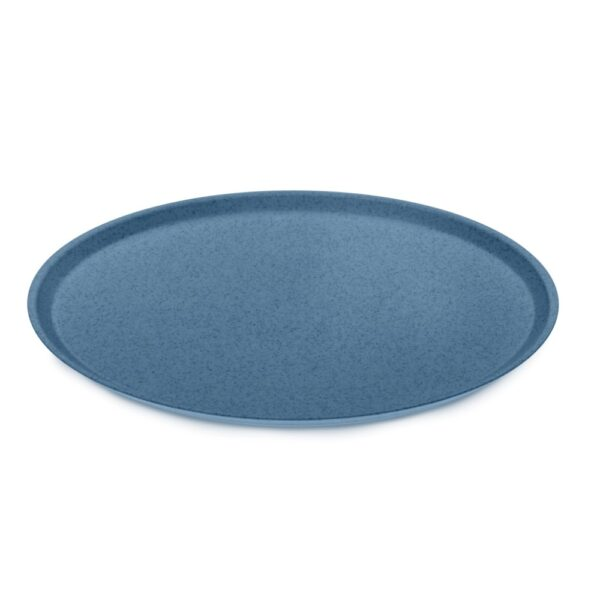 CONNECT PLATE 255mm