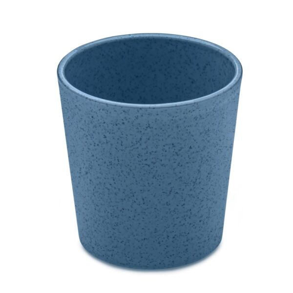 CONNECT CUP