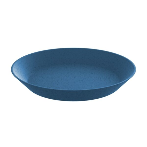 CONNECT PLATE 240mm