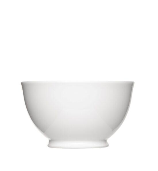 Muesli Bowl Form 332