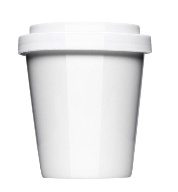 Espresso2Go  Espressobecher Form 342
