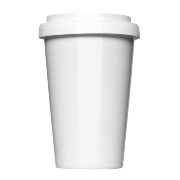 Coffee2Go Thermobecher Form 343