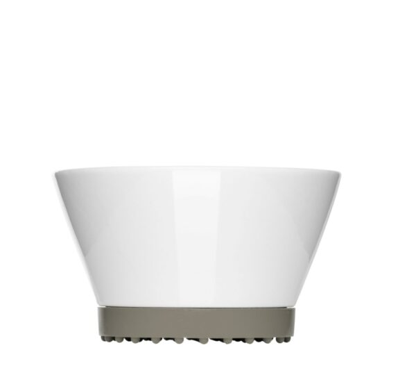 Softpad Bowl Form 354