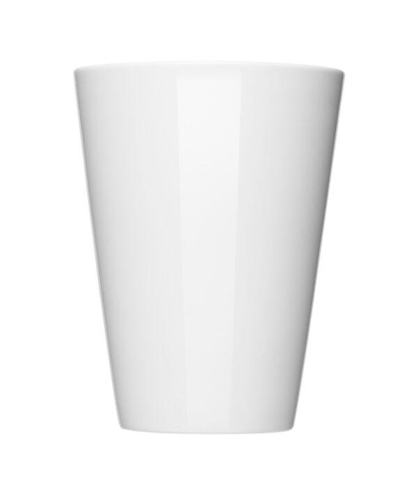 Milchbecher Form 356