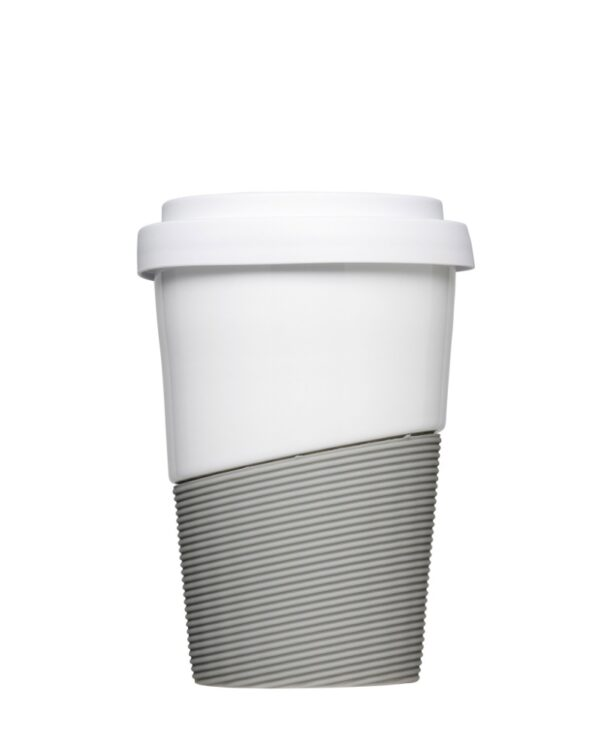 Coffee2Go Wave