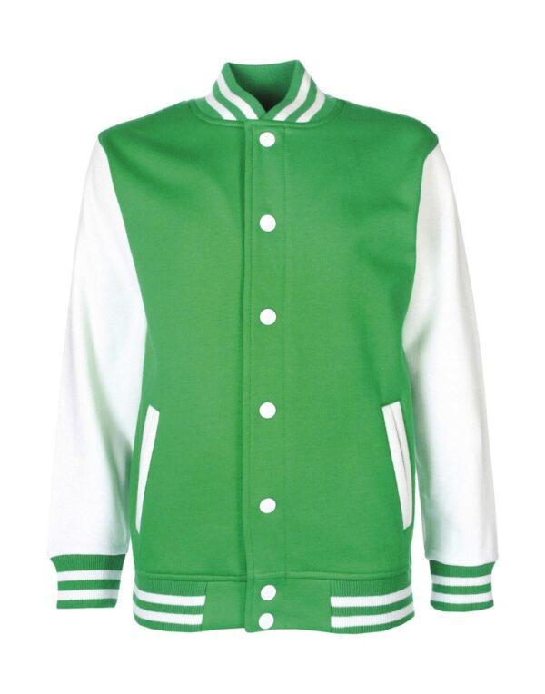 Junior Varsity Jacket