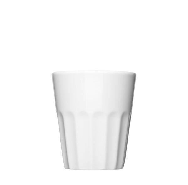 French Taste Becher Midi Form 491
