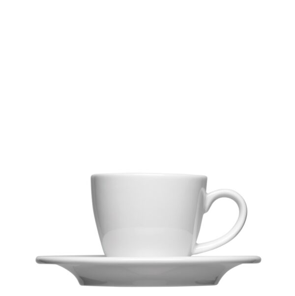 Espressotasse Form 534