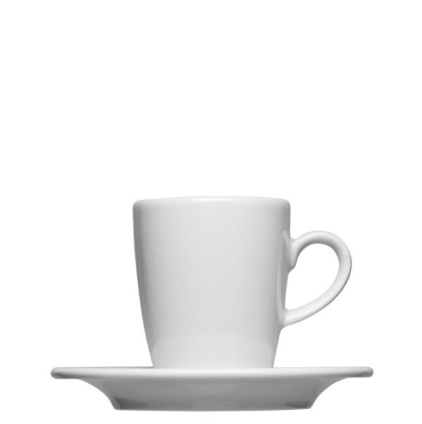 Espressotasse Form 535