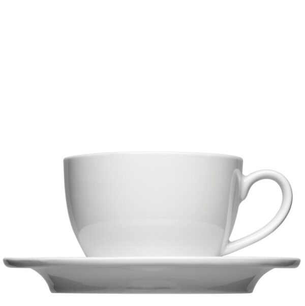 Cappuccinotasse Form 536